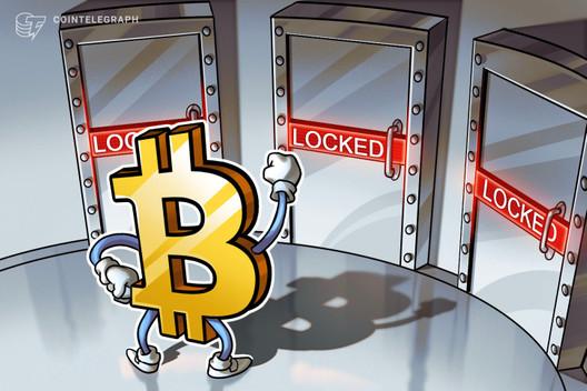 ¿Qué son los mezcladores de Bitcoin y por qué los exchanges los prohíben?