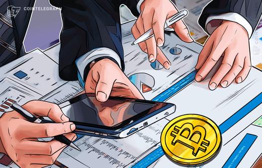 Eric Weinstein califica a Bitcoin de cobertura potencial contra la catástrofe fiduciaria