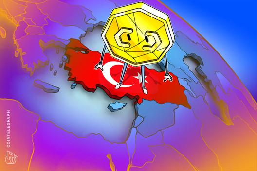 Türkei: Krypto-Transaktionen über 1.000 Euro müssen ab sofort gemeldet werden
