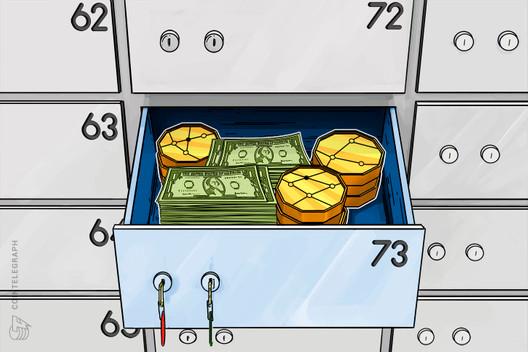 Coinbase bietet 4 Prozent Rendite auf USDC-Bestände