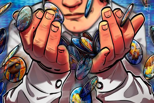 Digitale Comics – Offizielle Marvel-NFTs sollen noch 2021 über VeVe kommen