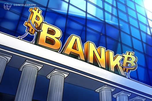 Texas erlaubt Banken auf Landesebene die Verwahrung von Bitcoin