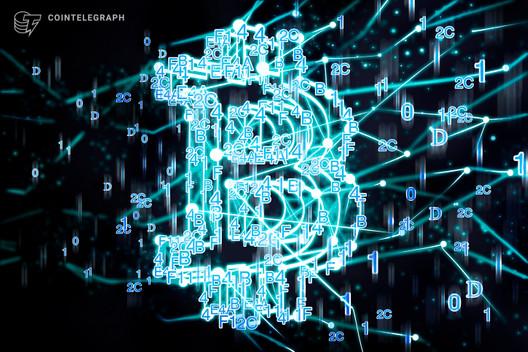 """Vermögensberater sieht Bitcoin als die """"bedeutendste Innovation seit dem Internet"""""""