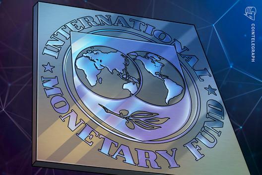 IWF warnt im Vorfeld von Treffen mit El Salvador vor einer Einführung von Bitcoin