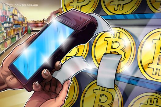 MicroStrategy kauf für fast 500 Mio. US-Dollar weitere Bitcoins