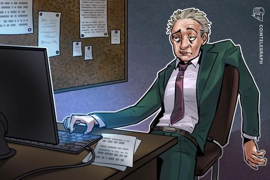 Bithumb verbietet Krypto-Handel für eigene Mitarbeiter
