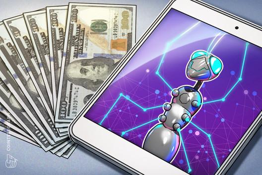 Interoperability-Plattform für Bitcoin bekommt neues Investitionskapital