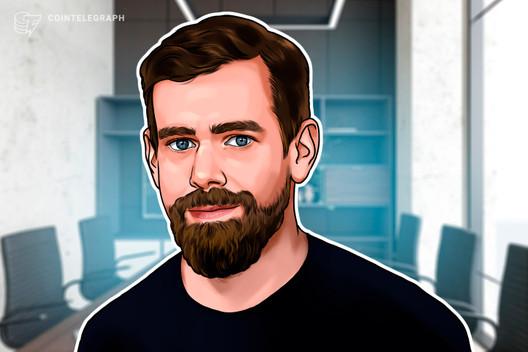 Square wird Hardware-Wallet für Bitcoin entwickeln