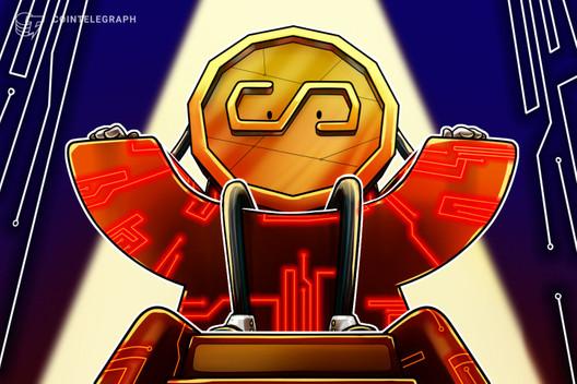 Ratingagentur warnt: Stablecoin-Wachstum könnte Kreditmarkt beeinträchtigen