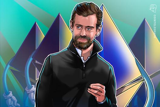 """""""Ethereum allein wird als disruptive Kraft nicht reichen"""""""