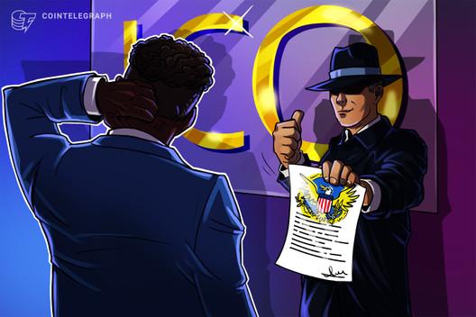 """美國 SEC 指控 Rivetz 非法發行 1800 萬美元未註冊證券,要求其歸還""""非法所得"""""""