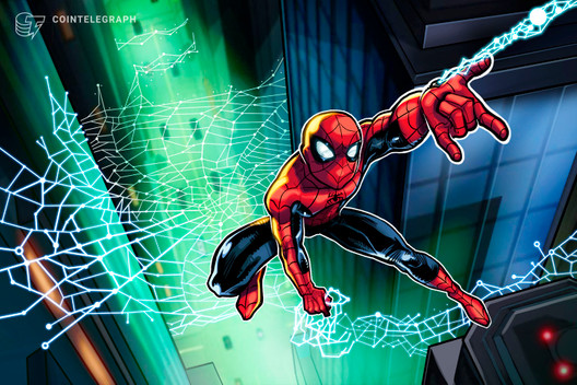 Marvel und DC sprechen verbot aus