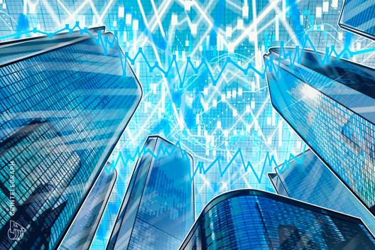 SBI plant ersten Krypto-Investmentfonds Japans noch für dieses Jahr