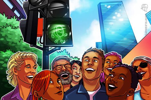 BaFin genehmigt Security Token Offering auf der Basis von Bitcoin