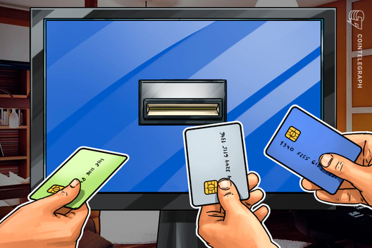 OKCoin, Payments Processer Simplex Partner on Card-Enabled USD Deposits for Int'l Users