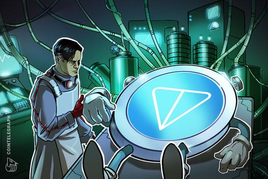 Breaking: Telegram Abandons Telegram Open Network and GRAM Tokens