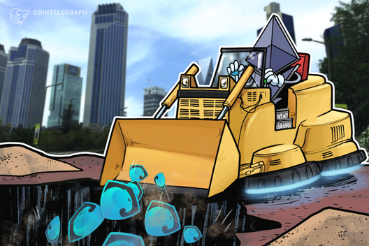 Aragon Expects Ethereum's Istanbul Hard Fork to Break 680 Smart Contracts