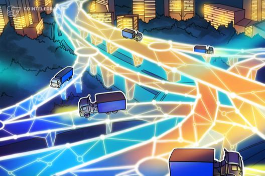IOTA beteiligt sich an EU-Projekt für IoT-Verkehrsmanagement