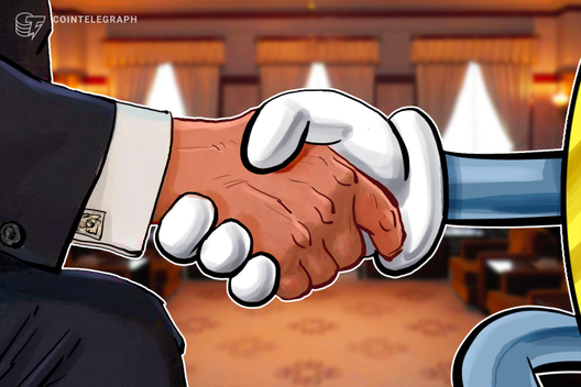 LocalEthereum Adds Bitcoin as LocalBitcoins Bows to Finland Regulators