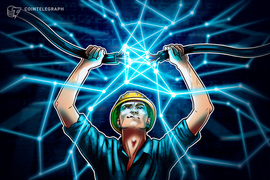 Malaysian Crypto Miners Were Caught Stealing Electricity From the State