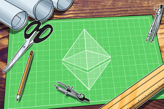 OKEx May Delist Ethereum Classic If It Doesn't Upgrade Its Security