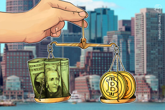 Fiat Faces Bitcoin 'Flattening' as Covid-19 Sends M2 Supply Over $18T