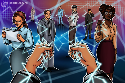 Searches for BTC Jobs Drop 53%, Employer Demand Up 26% in 2019: Indeed