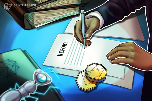 Global Wash Trading on Crypto Markets Down by Over 35%, BTI Reports