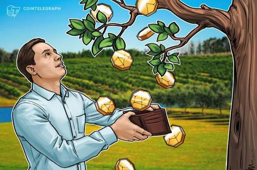 """¿Qué es GoodDollar y que hay detrás de este """"dinero gratis""""?"""