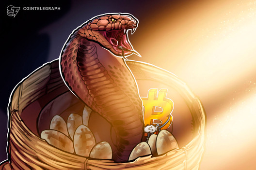TD9 and Exchange Inflows: Reasons for Caution as Bitcoin Hits $10,440
