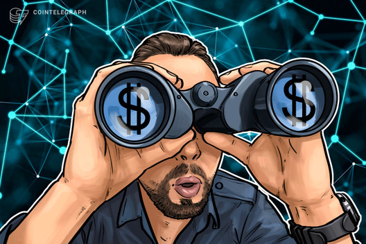 Report: Blockchain Startup ConsenSys Seeks $200 Million From Outside Investors