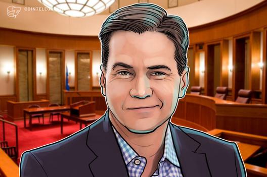 Craig Wright recebe ordem para comparecer pessoalmente a audiência sobre roubou de Bitcoins 2