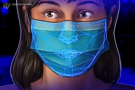 Digitaler Corona-Impfnachweis: Bundesgesundheitsministerium verzichtet auf Blockchain