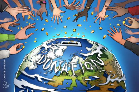 Justin Sun Explains the Rationale Behind His $1 Million Greta Thunberg Donation