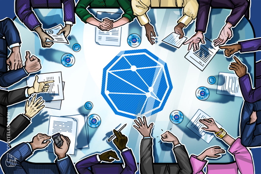 BRICS Nations Discuss Creation of New Crypto For Unified Payment System