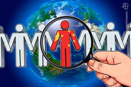 CoinMarketCap Sees Fewer Chinese Users Amid Coronavirus Pandemic