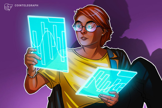 Huobi Becomes First Major Exchange to Run a Chainlink Node