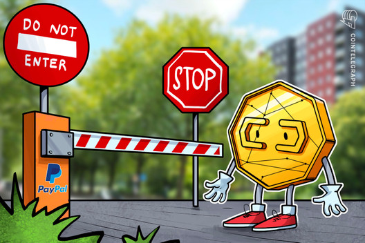 'Risky' Tokenized Real Estate Platform Hits New Heights After Paypal Ban