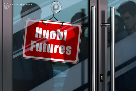 Huobi's Derivatives Platform Rebranded as Huobi Futures to Attract More Investors