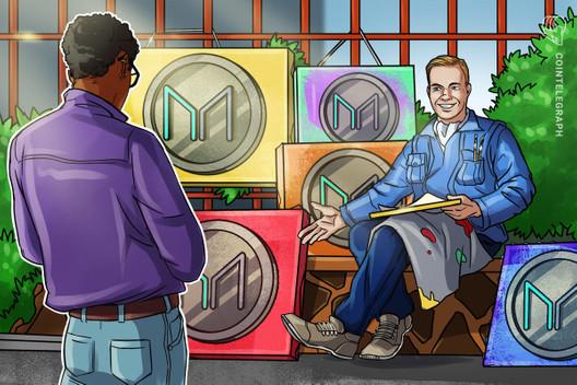 Maker Debt Crisis Post-Mortem Recommends New Safeguards