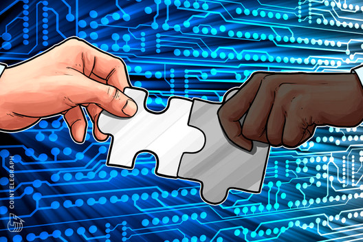 Akon's Crypto Project Adds Financial Infrastructure Outfit Delchain As Partner
