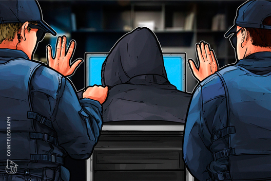 Crypto Miner Steals $5M Worth of Computing Power Using Identity of Riot Games Fo