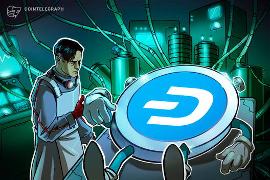 Dash Core Group to Update Platform's 'Evonet' Testnet Every Six Weeks