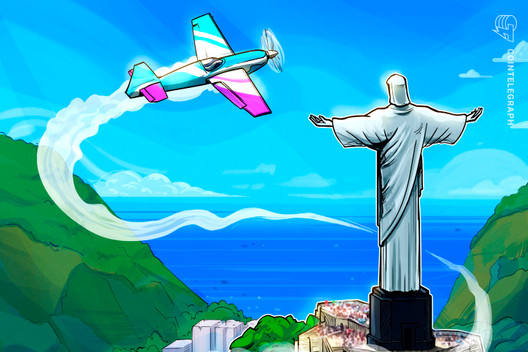 Brazilian Reserve Bank Assures Immediate Settlement System to Take On Crypto