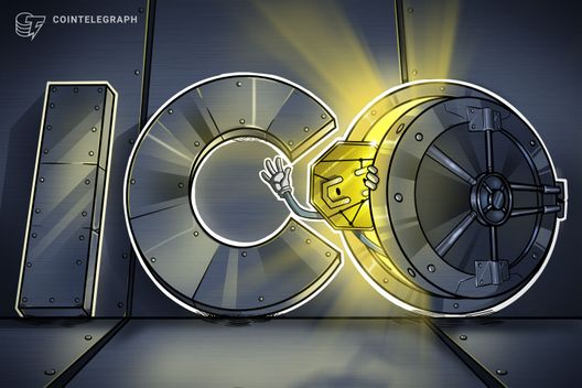 Report: ICOs Raised $118 Million in Q1 2019, Over 58 Times Less Than in Q1 2018
