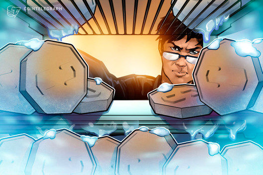 Steem Soft Forks to Freeze 17.6M Tokens Held by Former Witnesses