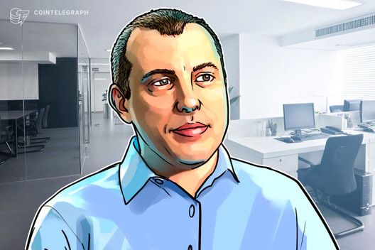 Antonopoulos: Chainalysis Is Helping World's Worst Dictators & Regimes