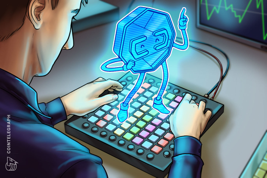 Crypto Incubators: An Ultimate Solution or Just a Tool for Startups?