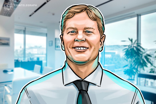 """DeFi will outperform Bitcoin in next five years"", says Pantera Capital CEO Dan Morehead"
