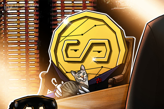 Stablecoins 'Pose Risk to Financial Stability' Warns Federal Reserve - CryptoUnify Advanced Cryptocurrencies Platform